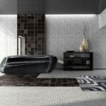 Einen Platz zum Entspannen, einen Raum der Inspiration, einen Ort der Schönheit. Corcel gestaltet und baut Designobjekte für das Bad, führt Komplettbadplanungen nach Raumvorgaben durch und setzt Sonderanfertigungen um. Ob Sie sich erholen oder in andere Sphären begeben.