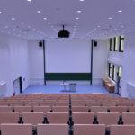 Light + Building 2018 Brumberg Verkauf Lichtdesigner Lichtplaner Torsten Müller Designer Bad Honnef nähe Köln Bonn