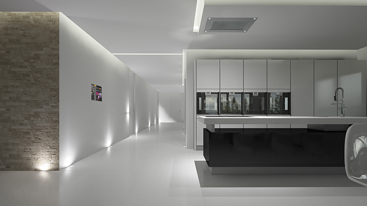 Moderne Küche Design by Torsten Müller aus Bad Honnef nähe Köln Bonn Verkauf Beratung Planung (2)