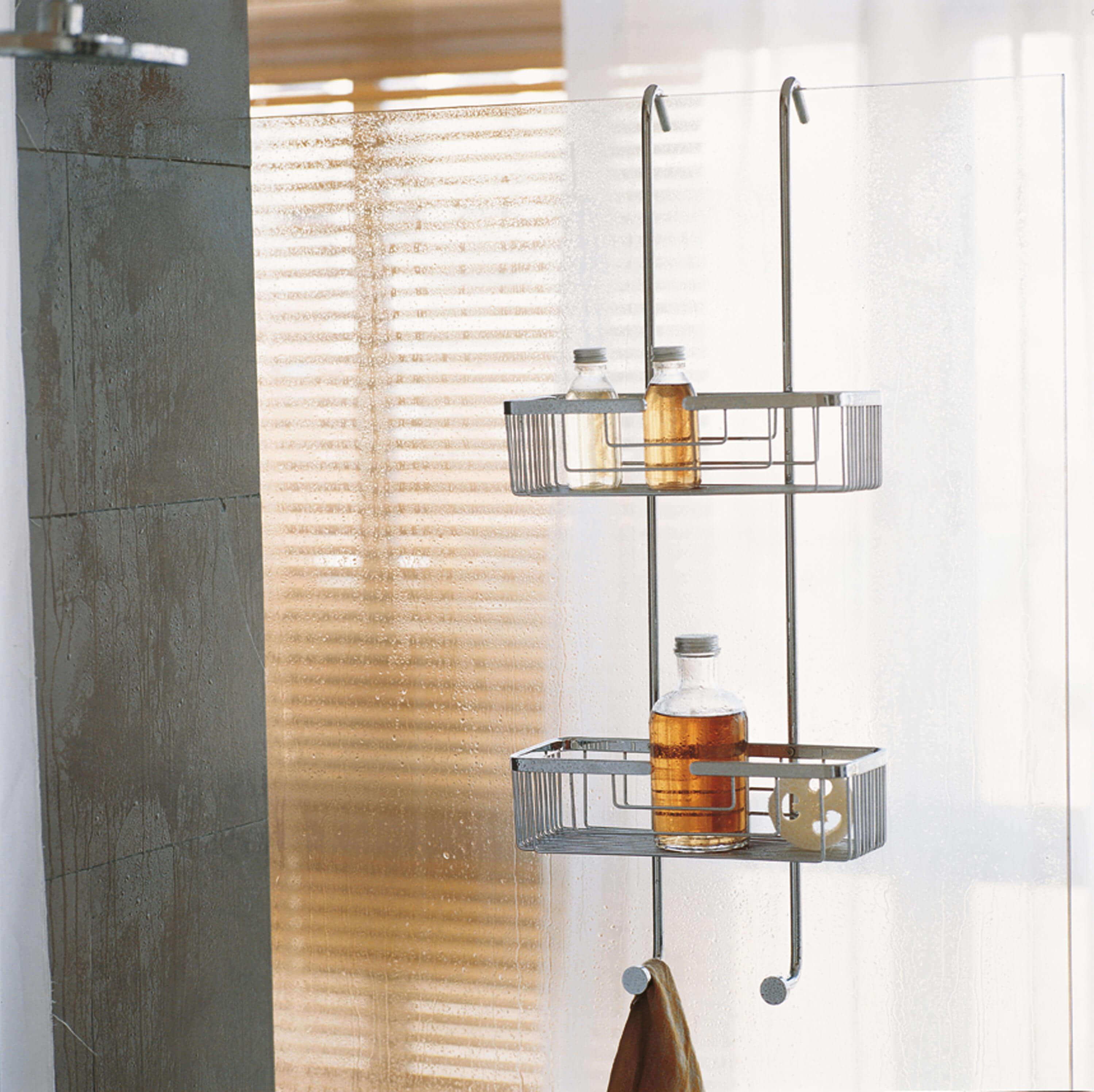 pomd or spanische leidenschaft im badezimmer. Black Bedroom Furniture Sets. Home Design Ideas