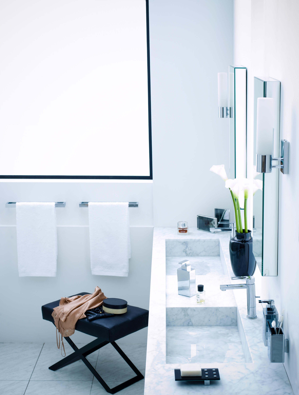 Badezimmer Vergrößerungsspiegel | Pomd Or Spanische Leidenschaft Im Badezimmer