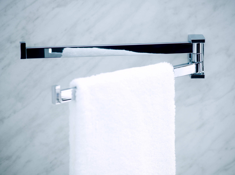 Pomd Or Spanische Leidenschaft Im Badezimmer