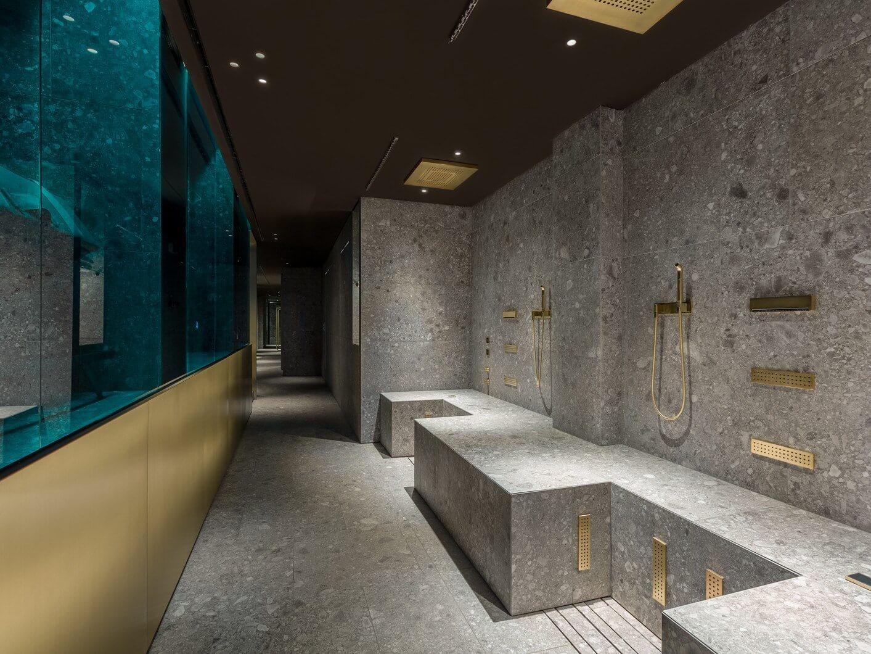 Salone del Bagno: Vorfreude auf die größte Badmesse der Welt
