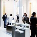 3D Badplanung, Armaturen, Bad Planen, Badarmatur, Badarmaturen von THG Paris, Baddesign, Badewanne, Badmanufaktur, Badmanufaktur THG, Bonn, Design, Designer, Detailplanung, Dusche, düsseldorf, Exklusive Bad Armaturen, experte, französische armaturenhersteller, Hochwertige Badeinrichtung, Innenarchitektur Spa Design, Kleine Exklusive Bäder, Köln, Lichtdesign, Luxus Bad, Luxus Bäder, Luxusbäder, Privat Spa, privat spa planung, Profi, Spa, Swarovski, thg frankfurt, THG Paris, thg paris armaturen preise, THG PARIS Exklusive Bad Armaturen, thg paris preise, Torsten Müller, waschtisch, waterworks armaturen, wellnessbereich planung ideen für zuhause, wellnessbereich privat planen