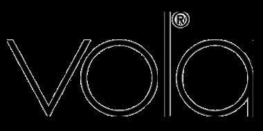 Vola steht für mich einfach dafür: Das Leben zu verbessern – durch eine puristische Innenarchitektur.