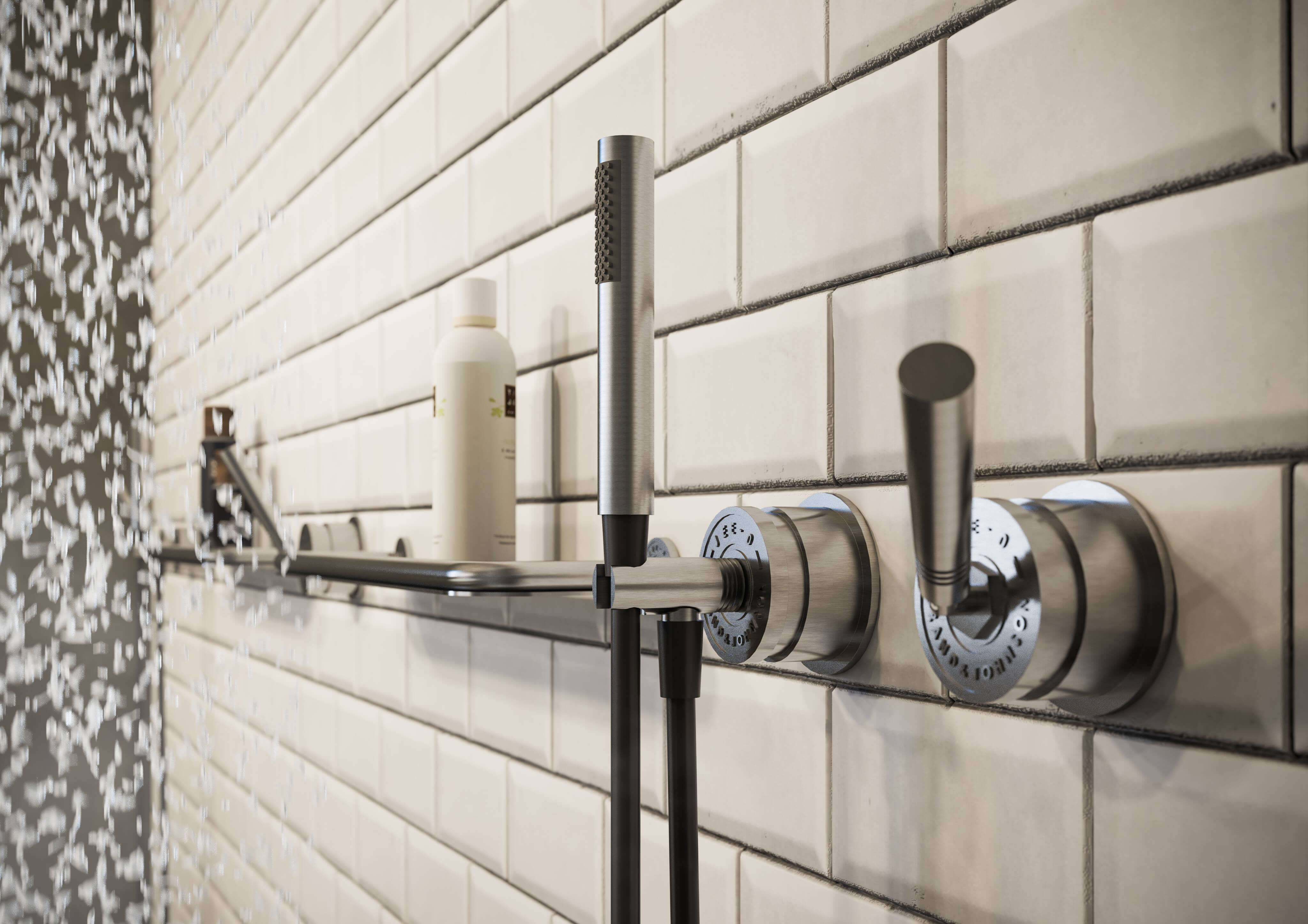 JEE-O Lifestylelabel fuer Duschen Badewannen und Armaturen Beratung Verkauf Planung Badezimmer Spa Design Bad Honnef Torsten Mueller (7)