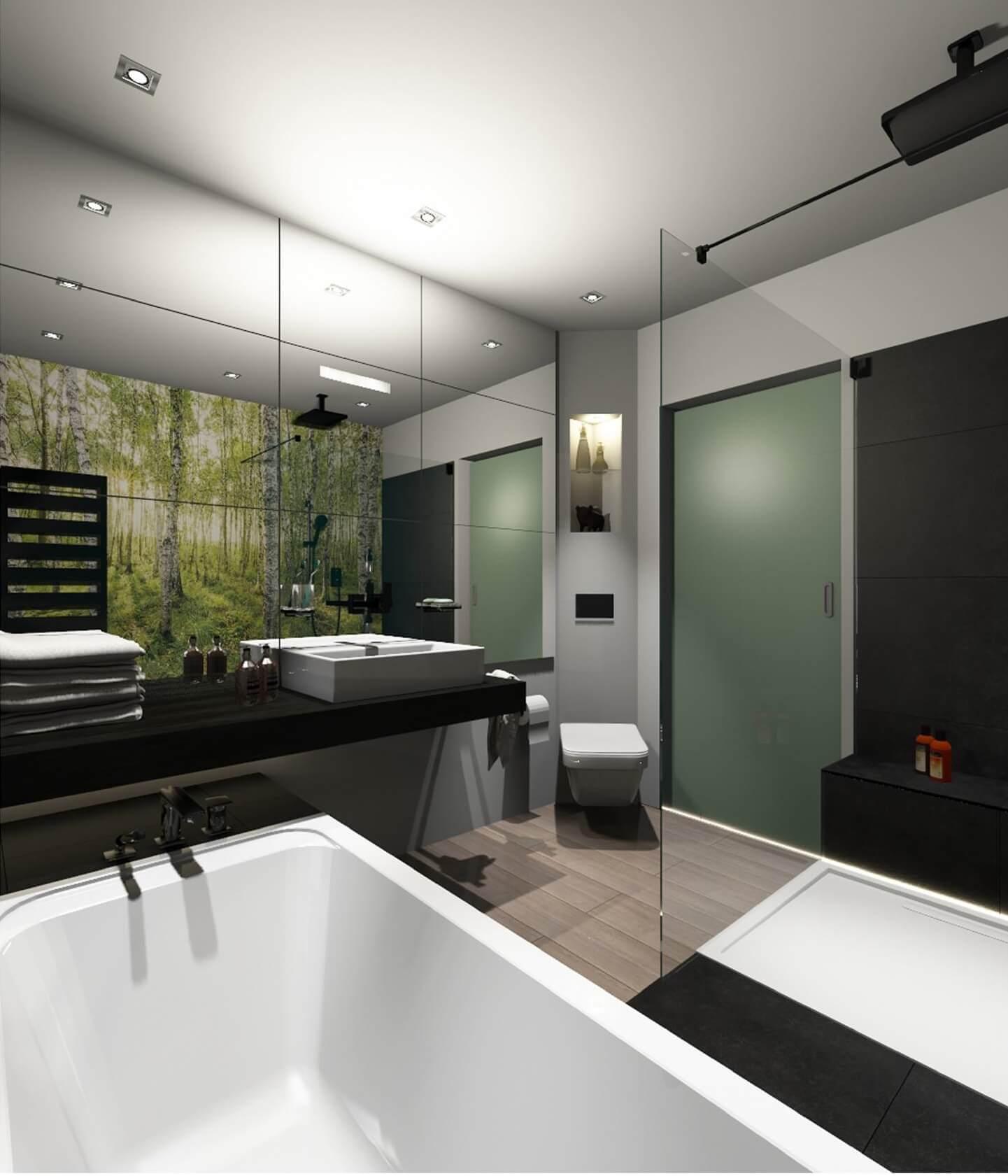 Kosten Für Badrenovierung badsanierung kosten komplett nicht mehr weit zum traumbad