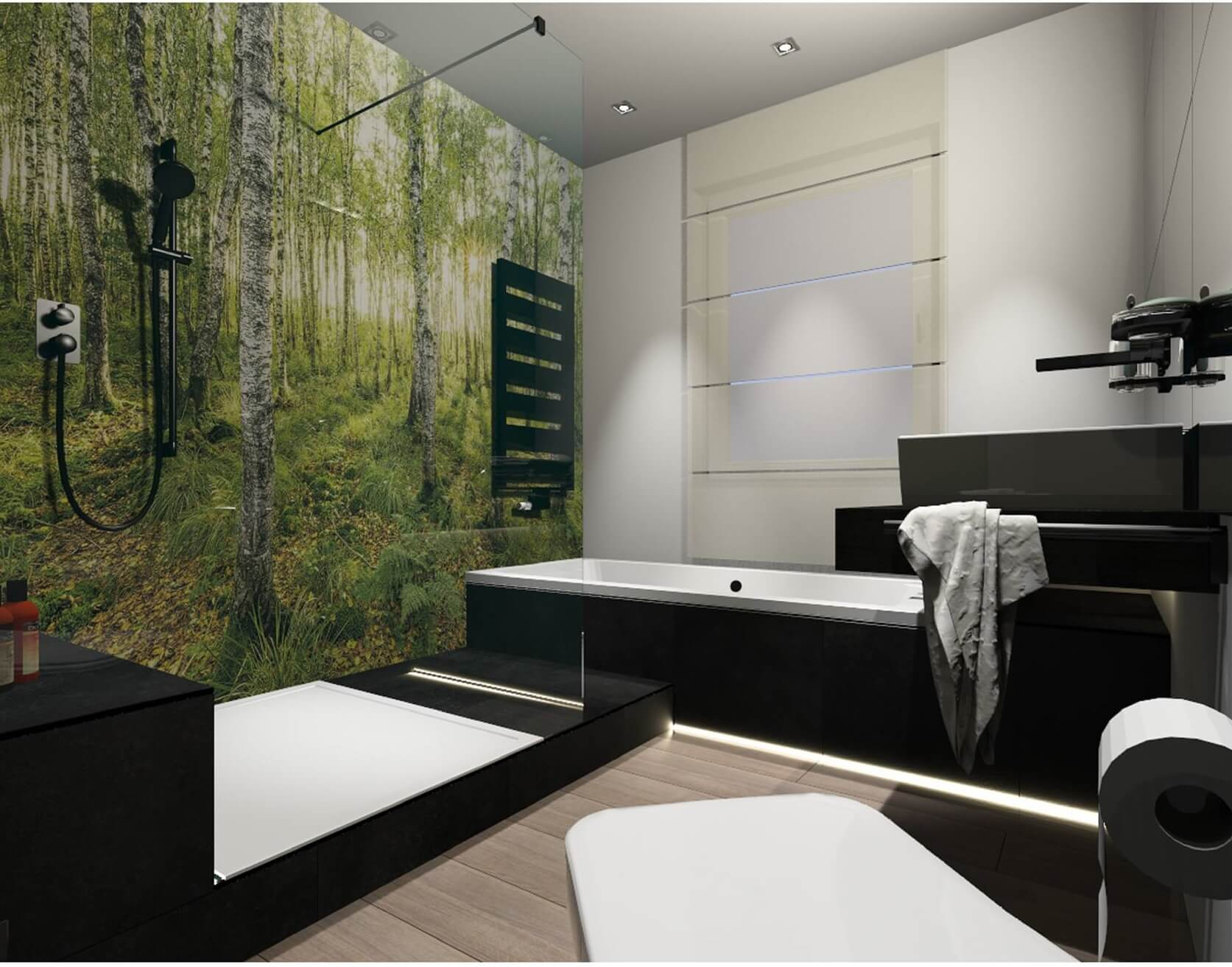 badsanierung kosten komplett nicht mehr weit zum traumbad. Black Bedroom Furniture Sets. Home Design Ideas