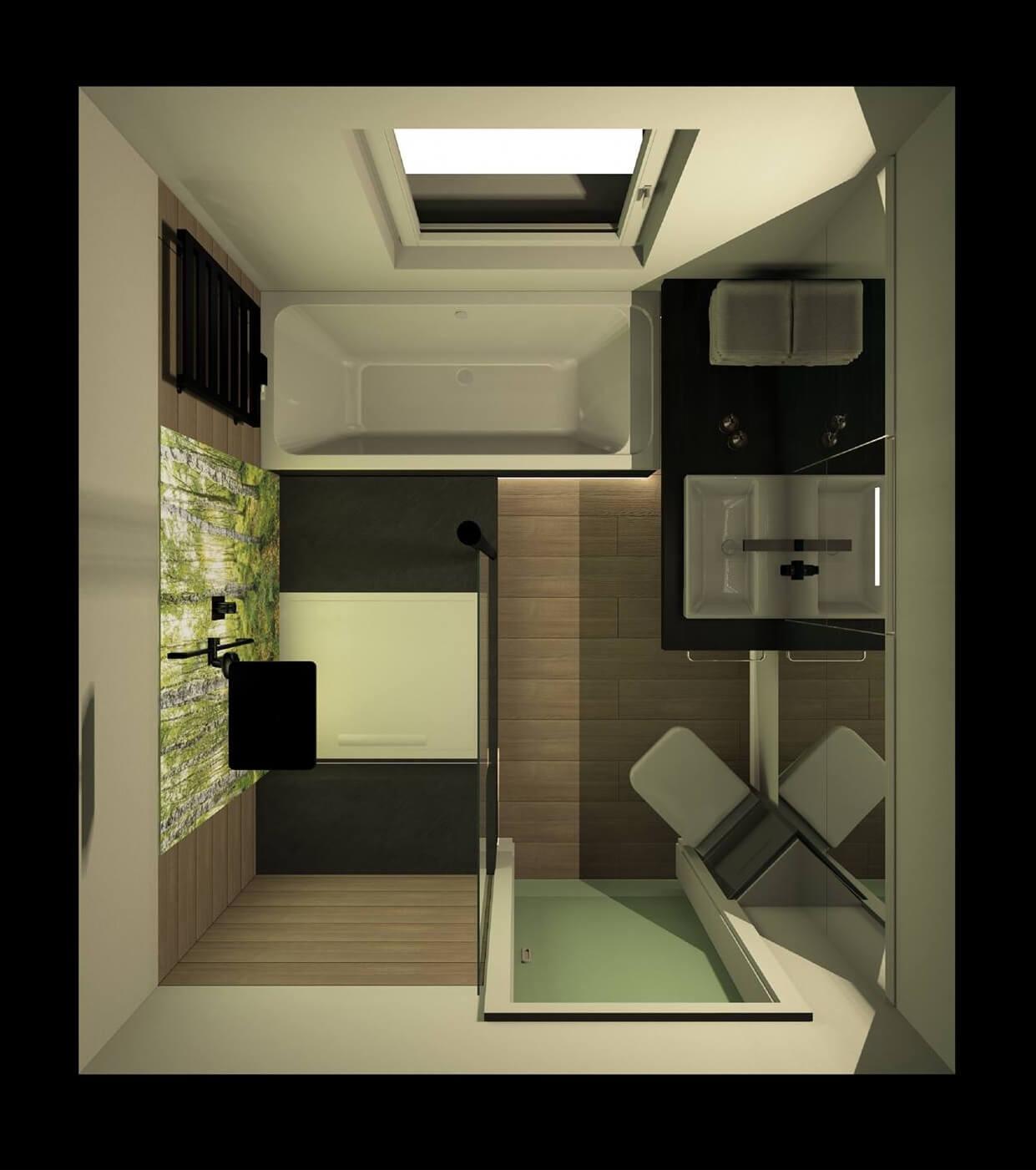toilette archive design. Black Bedroom Furniture Sets. Home Design Ideas