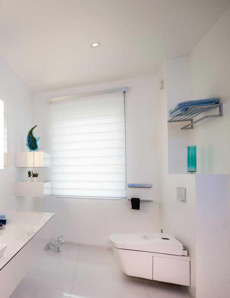 Faszinierend Sehr Kleines Gäste Wc Gestalten Das Beste Von Badplanung: Badezimmer Planen - Ideen & Tipps