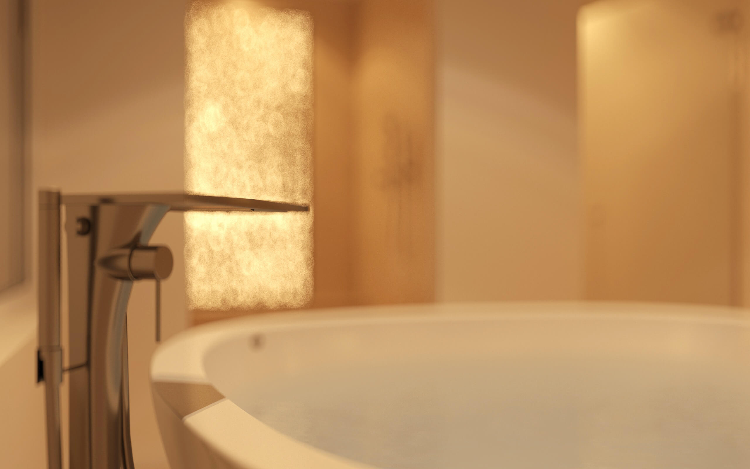 Der Designer Torsten Müller aus Bad Honnef nähe Köln Bonn schaft Wohlfühloasen für jeden Geschmack. Mit viel Liebe zum Detail findet er heraus die optimale und individuelle Lösungen für ihr Wohlfühlbad für die Sinne. Traumhafte Badezimmer.