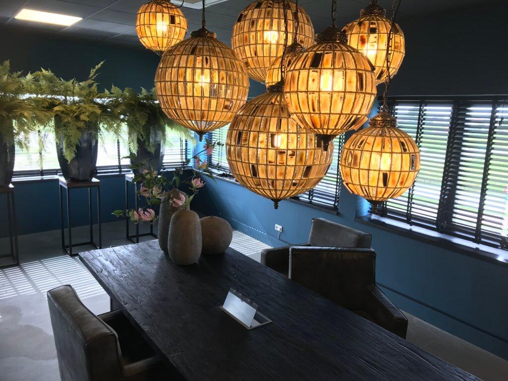 Interieur Wohnaccessoires Möbel Accessoires Designermöbel sofa lampe sessel möbel spiegel lampen Verkauf Beratung PTMD (14)