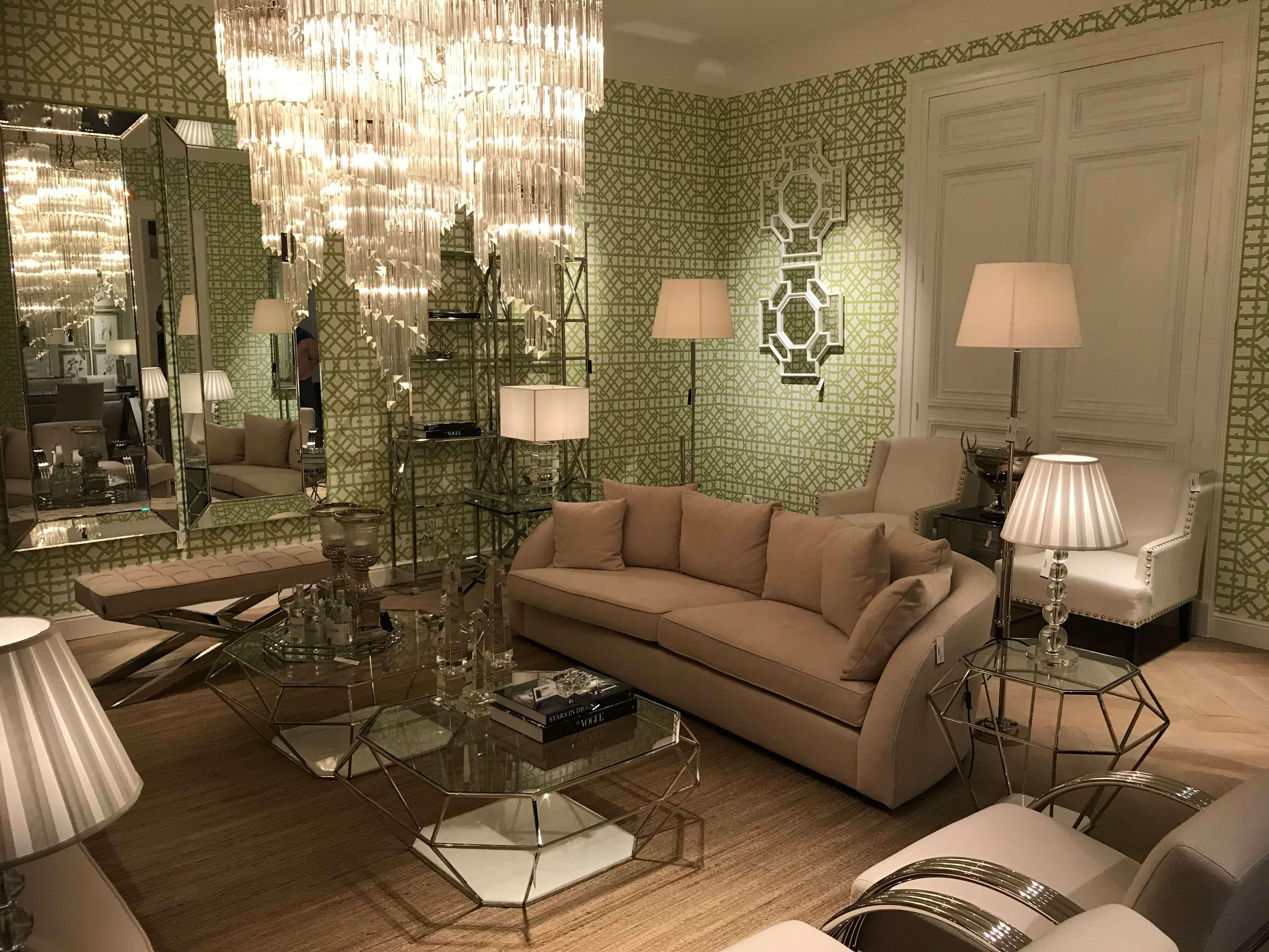 Art Deco 20er Jahre Mobel – Caseconrad.com