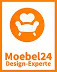 Moebel24 Magazin