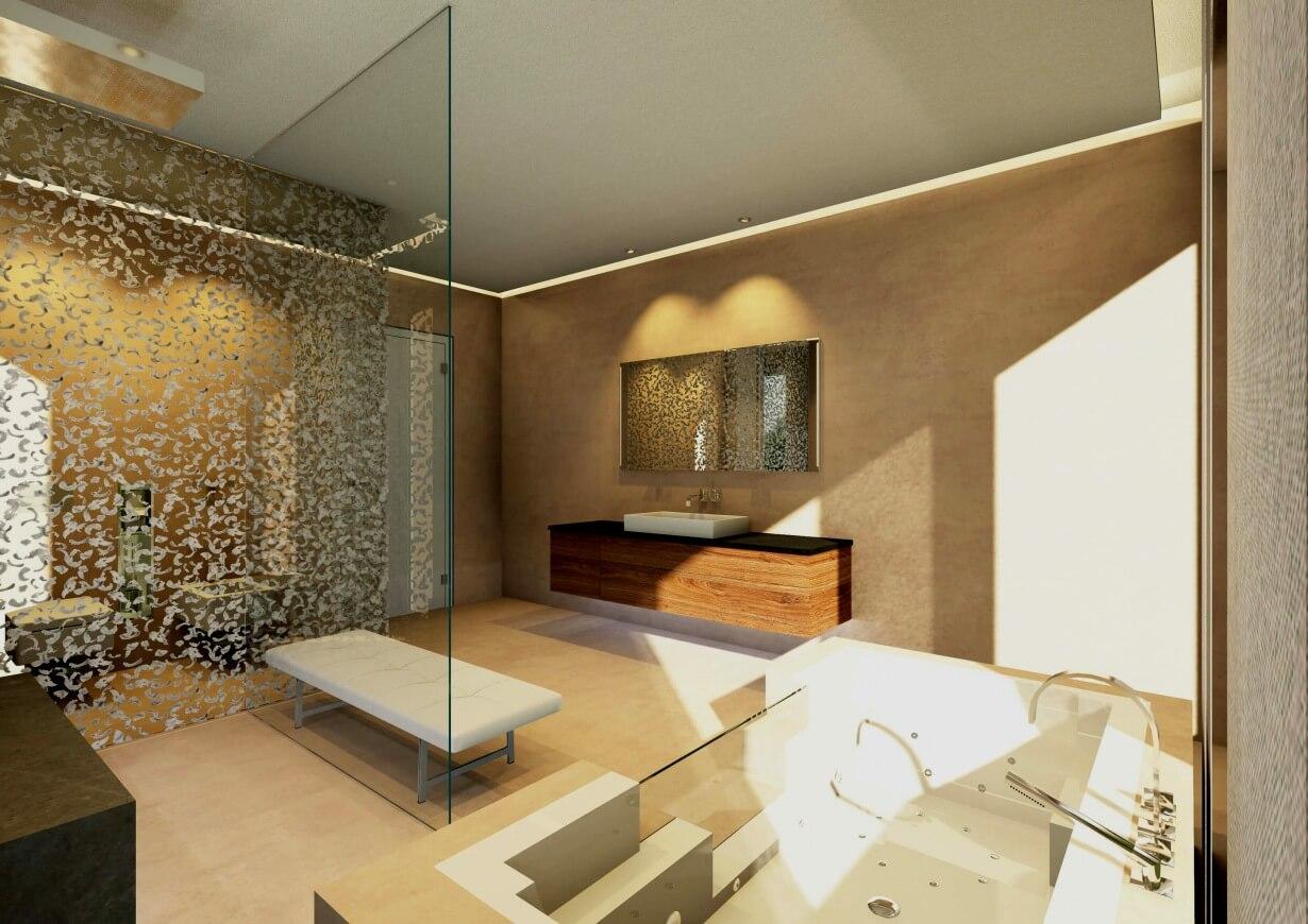 badtrends 2019 oder auch die neuesten trends f r das badezimmer 2019. Black Bedroom Furniture Sets. Home Design Ideas