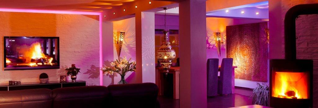 Top 40 Interieur Trends 40 Ein Neues Jahr Für Ihr Zuhause New Design And Decoration