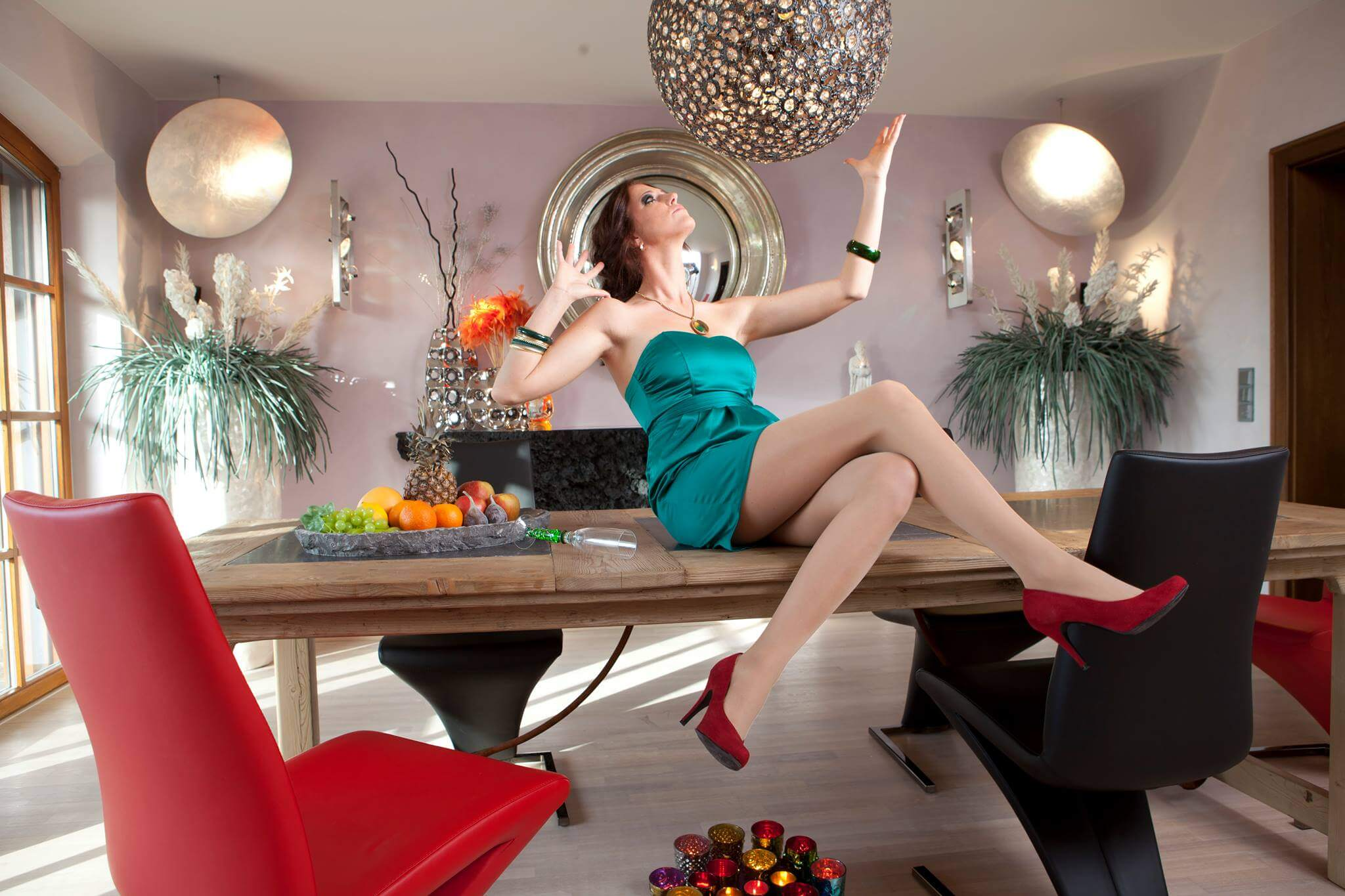 bad honnef weihnachtsshopping kein verkaufsoffener sonntag. Black Bedroom Furniture Sets. Home Design Ideas