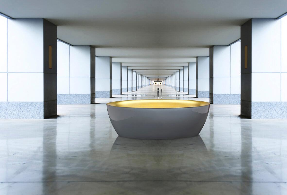 Luxusbadewanne kaufen Beratung Planung Torsten Müller Bad Honnef Bonn Köln Bad Godesberg exklusive Bäder Spa Designer Innenarchitektur