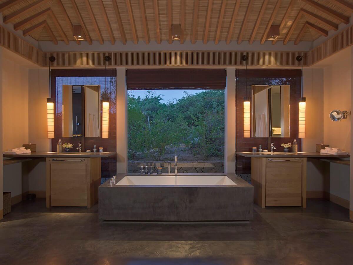 freistehende badewannen badewanne luxus kaufen exklusive designer badezimmer edle moderne Beratung Torsten Mueller Bad Honnef Koeln Bonn Duesseldorf