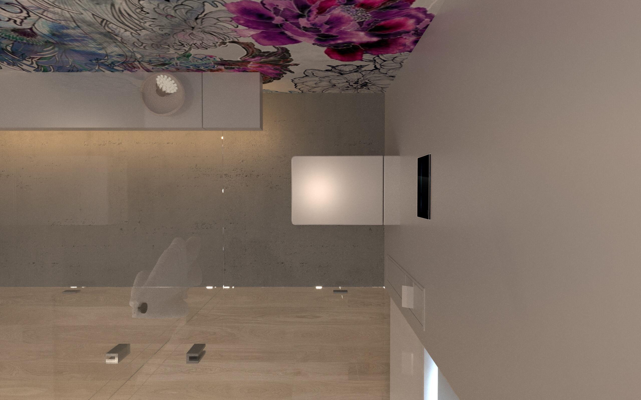 Tipps für die exklusive Badplanung mit Torsten Müller Design by Torsten Müller Cologne 3D Artist Franz Lorenz Wagner Stuttgart 2019