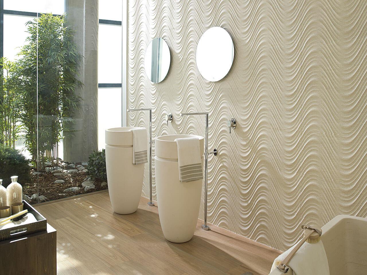 Porcelanosa Design Update 2019 In Valencia 18 22 01 2019