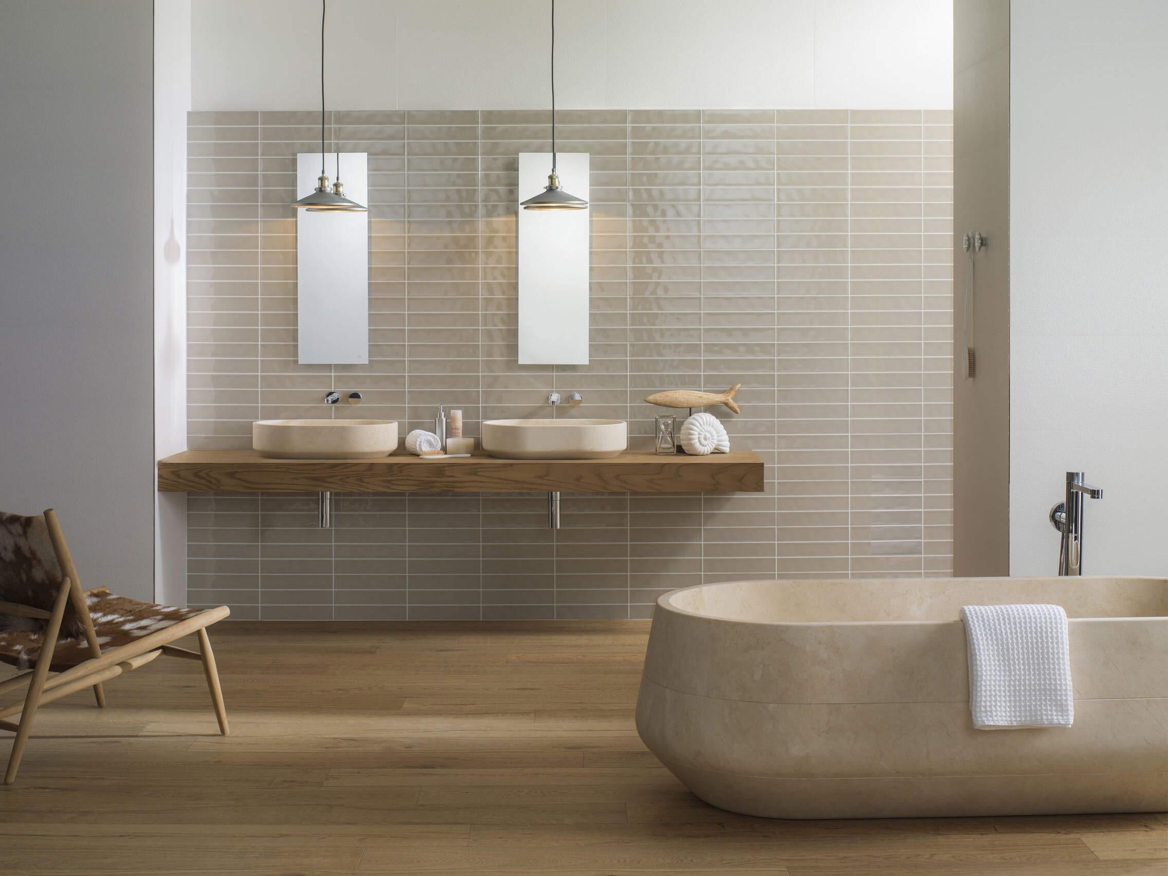 Porcelanosa Design Update Designer Torsten Müller Valencia 2019