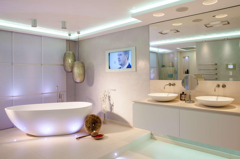 Badezimmer ändern Badezimmer Ideen Badezimmer Austattung Badezimmer Ideale Badezimmergestaltung Design by Torsten Müller