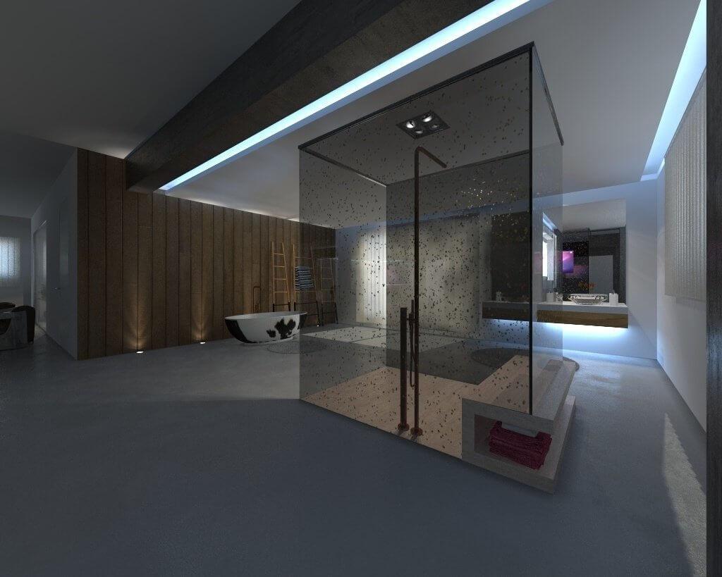 Moderne Dusche planen Design-Torsten-Mueller-Bad-Honnef-naehe-Koeln-Bonn-Badezimmer-Design (4)