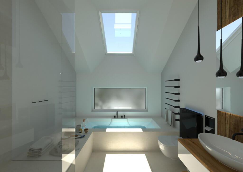 kleine-exklusive-baeder Design by Torsten Mueller