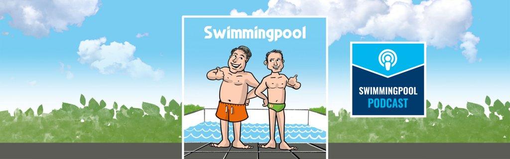 Designer Torsten Müller zu Gast im Swimmingpool-Podcast