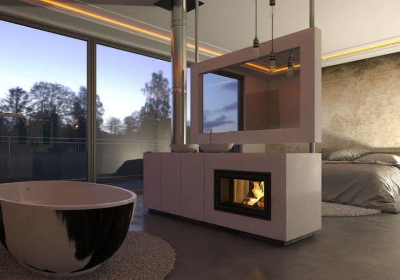 Design badezimmer  Design Bad exklusives Baddesign vom ▻Designer TORSTEN MÜLLER
