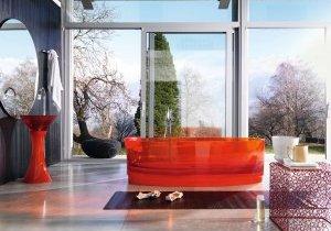 Design-by-Torsten-Mueller-aus-Bad-Honnef-naehe-Koeln-Bonn-individueller-Badezimmer-Trends-Badtrends-Badtrend-Smart-Home-Die-Trends-für-das-Bad-2020-Deutschlands-schönstes-Bad-2020.