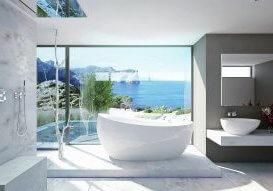 Designbäder Design-by-Torsten-Mueller-aus-Bad-Honnef-naehe-Koeln-Bonn-Duesseldorf-Inspiration-Lichtdesign-Badezimmer-Badarchitektur-Luxusbad 2