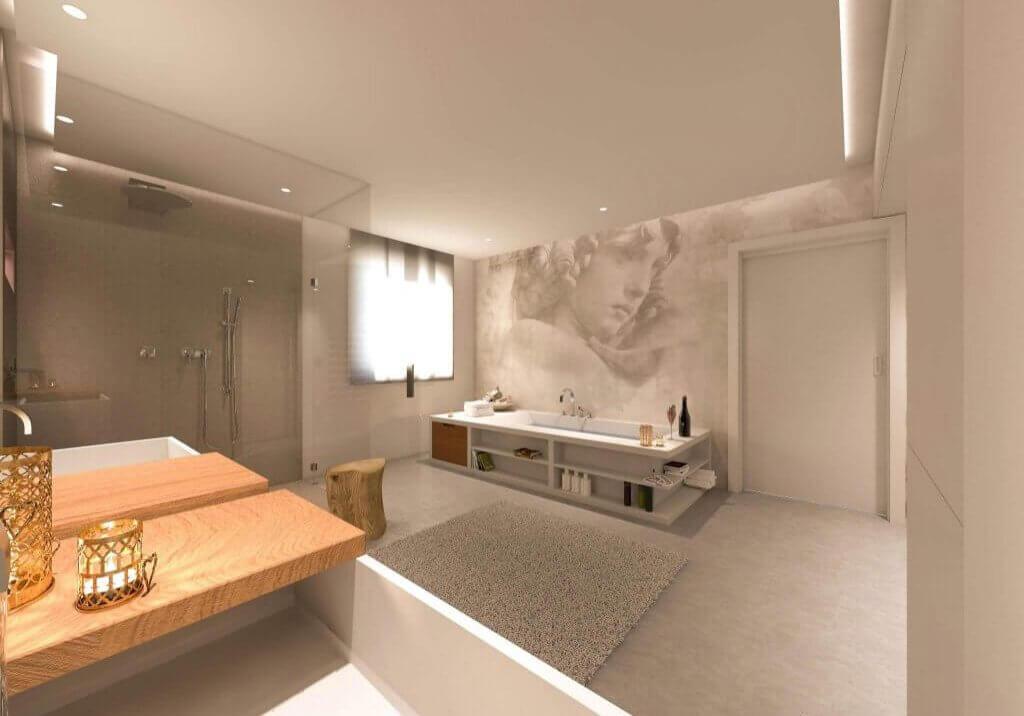 fugenloses-bad-nachteile-Badezimmer-ohne-Fugen-Designer-Torsten-Mueller-Bad-Honnef-naehe-Koeln-Bonn-4